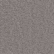 Signature Scarlet Nepeta Carpet