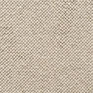 Signature Sven Crisp Carpet