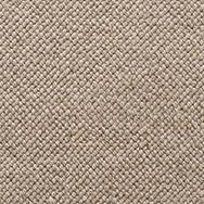 Signature Sven Glace Carpet