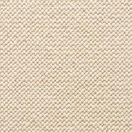 Signature Sven Polar Carpet