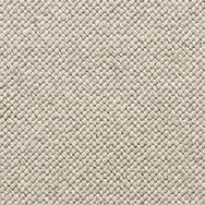 Signature Sven Raw Carpet