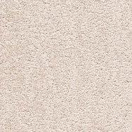 Signature Scarlet Freesia Carpet