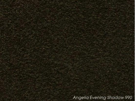 Tuftmaster Angelia Evening Shadow Carpet