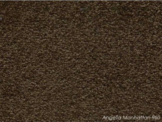 Tuftmaster Angelia Manhattan Carpet
