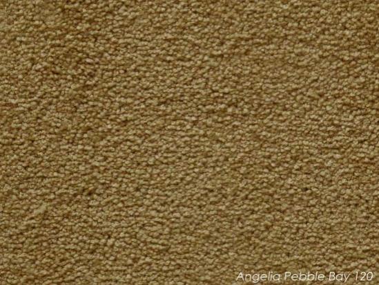 Tuftmaster Angelia Pebble Bay Carpet