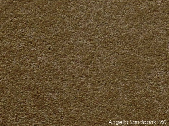 Tuftmaster Angelia Sandbank Carpet