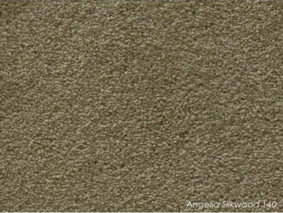 Tuftmaster Angelia Silkwood Carpet