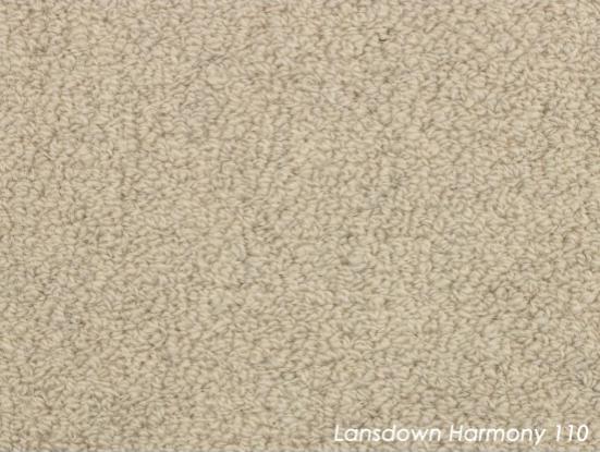 Tuftmaster Lansdown Harmony Carpet