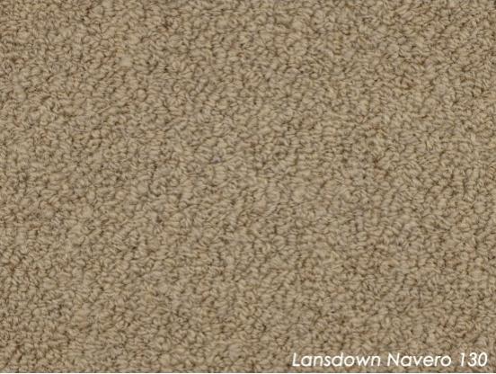 Tuftmaster Lansdown Navero Carpet