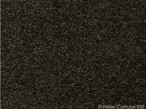 Tuftmaster St Helier Cumulus Carpet