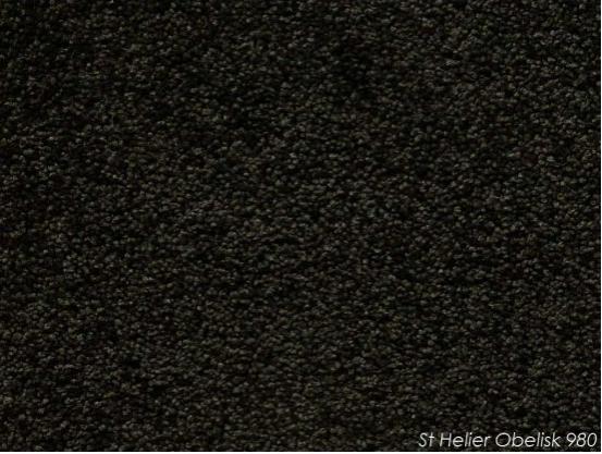 Tuftmaster St Helier Obelisk Carpet