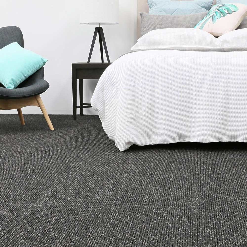 Ec Carpets Sutherland Shire