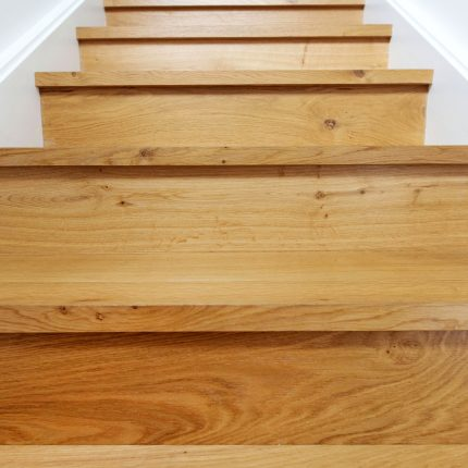 Preference Engineered Timber Flooring