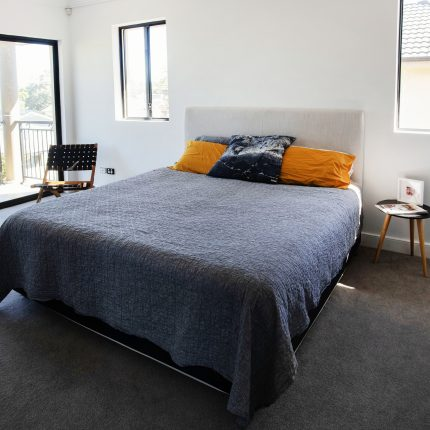 Sutherland Shire Carpet Cronulla
