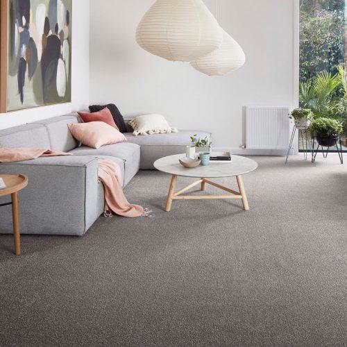 Godfrey Hirst Eco+ Carpet Sutherland Shire