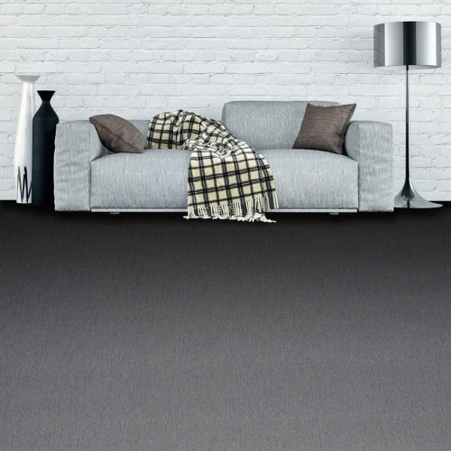 Tuftmaster Carpets Sutherland Shire